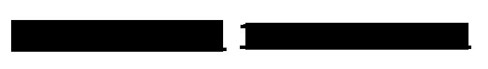 無錫商標注冊服務公司